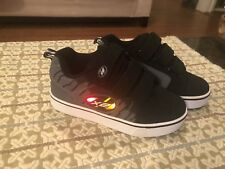 Heely Youth Light Up Shoes