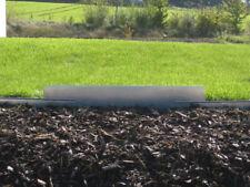 Rasenkanten Überlappungselement 14 cm Hoch Abschlusselement