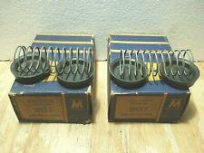 1938 1940 1942 1948 1949 1950 Chevy 1 1/2 - 2 Ton Trucks wheel cylinder kits NOS