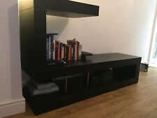 Bo Concept(official) Manchester Tv&Display unit