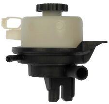Power Steering Reservoir Dorman 603-934