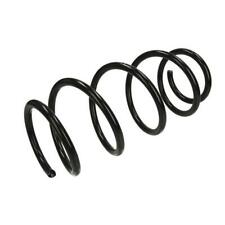 FRONT COIL SPRING SUSPENSION KYB KYBRH3914