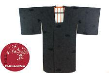 Kimono Haori Japonais MADE IN JAPAN NEW JAPANESE TRADITIONAL NEUF JAPANSK