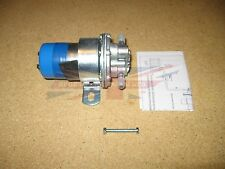 New SU Type Fuel Pump MG Midget 1963-1974 Austin Healey Sprite 1963+ German Made
