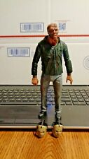 AUTHENTIC NECA Friday the 13th Part III 3D Jason Voorhees Ultimate Figure