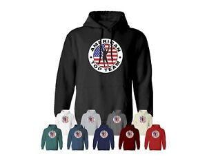 American Top Team Hoodie MMA USA BJJ Martial Arts UFC Grappling Fight Hoody Top