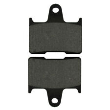 Rear Brake Pads for Honda VT750 CB1300 Sportste XL883 Suzuki Bandit 650 GSF650