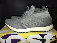 Adidas Ultra Boost ATR size 12 47be563cd