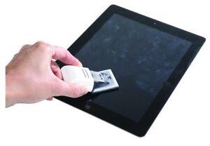 Lenspen iPad & Tablet screen cleaner * TOP perfekt für Surface Apple Notebook et