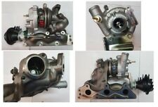 Turbocompressore Nuovo Originale Garrett Mcc Smart