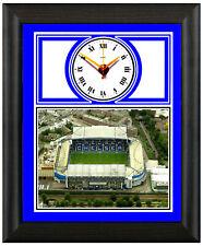 More details for football clock chelsea stamford bridge aerial photo