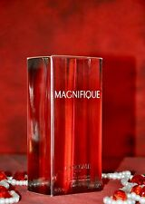 Magnifique Lancome EDP 75ml., Discontinued, NEW in Box, Sealed