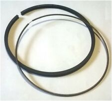 639664-P005 TCM PISTON RING (SET OF 6 EA)