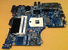 HP ProBook 4320S 4420s Intel Scheda madre 599520-001 599523-001 DASX6MB16E0