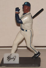 Ken Griffey Jr , Seattle Mariners Southland Plastics Limited Ed. 1999 Figurine