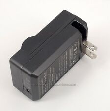 NB-6L BATTERY CHARGER FOR CANON CB-2LY S95 IXUS 95/105/200/210/300 SD980/4000 IS