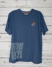New with tags Disney Parks WDW 1971 size Medium T-Shirt
