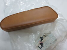 New 1985 - 1990 Dodge Caravan Plymouth Voyager front / rear seat arm rest NOS