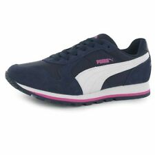 Nylon Fashion Sneakers Athletic Shoes for Women