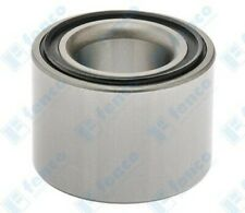 Wheel Bearing Front Quality-Built WH510008
