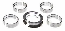Clevite Main Bearing Ford 221 3.6L 1962-1963 .010in