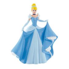 Cenicienta 10cm princesa Bullyland 12501