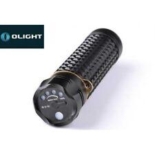 Olight Spare Battery Pack For SR95 SR95UT SR95S SR96