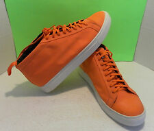 SWIMS high tops sneakers New with ticket 11 M  $259