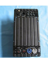 Aktiv-Verstärker-Modul 750 Watt RMS/8 Ohm   high end Klasse digital aktiv modul
