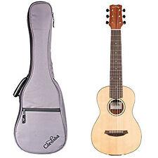 travel guitars for sale ebay. Black Bedroom Furniture Sets. Home Design Ideas