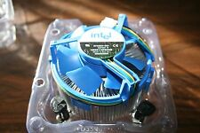 ~NEW~ Intel Copper FAN QX9775 QX9770 QX9650 X6800 Q9650 Q9550 Q9500 Q9400 ~BEST