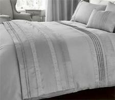 Striped Contemporary Decorative Quilts & Bedspreads