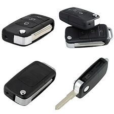 Mini Spy Car Key DV Motion Detection Camera Hidden Webcam Camcorder USB Engaging