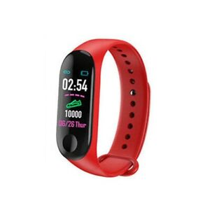 2021 Waterproof Sports Smartwatch For Apple Android Heart Rate Monitor Wristband