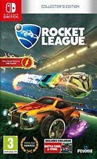 Rocket League - Collector's Edition | Nintendo Switch New (4)