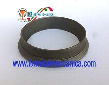 Collare,Collarino,anello,ghisa,stufe,legna,fuoco diam. 12 cm LB-CLG120