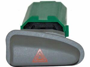 For 1999-2005 Pontiac Grand Am Hazard Flasher Switch Brock 53848NW 2000 2001