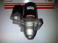 BMW E34 E39 520 525 528 530 2.0 2.5 2.8 3.0 PETROL NEW RMFD STARTER MOTOR 92-03