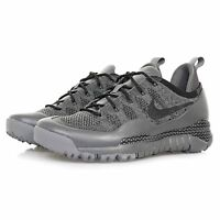 NIKE LUPINEK FLYKNIT LOW Trainers Shoes Casual Water Repellent - Various Sizes