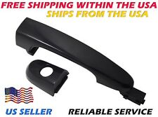 QSC Outside Exterior Door Handle Front Left for Kia Sportage 05-10