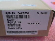IBM Lenovo 04X1639 System Board i7-3667U Y-AMT Y-TPM No O/S N-Digitizer for 3697