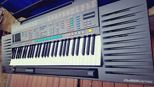 MINT Yamaha PSR-4600 Keyboard Synthesizer Piano Arranger WORKSTATION Tyros 1990