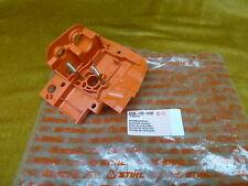 NUOVO Originale STIHL FR 450 480 FS 400 450 480 CARBURATORE 4128 120 0102 chassis