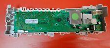LAVATRICE AEG L61470BI PCB Modulo Di Controllo
