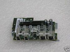 NEW HP Pavilion Elite 56K V.92 PCI-E Data/Fax Modem Card-Concorde THA01 489573