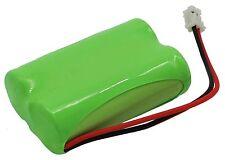 Premium Battery for Philips 310412893522, NA120D01C089, SBC-S484, SBC-SC487 NEW