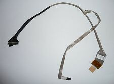 Acer Aspire 7736 Laptop Screen Cable / Lead - DDR15LC000