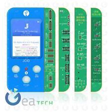 JC Programmatore V1S 4-IN-1 per lettura codici per iPhone serie 6 7 8 X 11