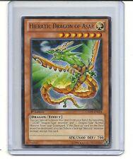 Hieratic Dragon of Asar--FREE SHIPPING
