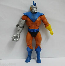 #KJ3~ He-Man Masters Of The Universe MOTU STRONG-OR Action figure